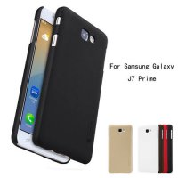 [globalbuy] For Samsung Galaxy J7 Prime On7 2016 Case NILLKIN Super Frosted Shield Matte H/4515873