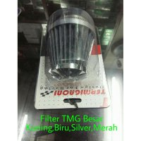 Filter Udara Motor TMG Besar / Air Filter