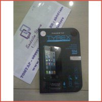 TYREX Tempered Glass for XiaoMi Mi4 | Screen Protector Pelindung LCD Kuat New Android Kaca Xiao Mi