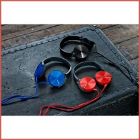 Headphone SONY MDR XB 450 XB450 XB-450 EXTRA BASS