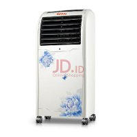 MAYAKA Air Cooler - CO-109 AL