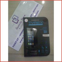 TYREX Tempered Glass for Sony Xperia Z1 L39H | Screen Protector Pelindung LCD Kuat New Android Z 1