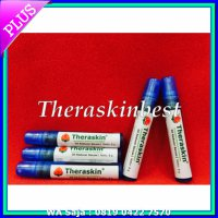 Theraskin Oil Regulation Serum -- Serum Pengontrol Minyak Berlebihan