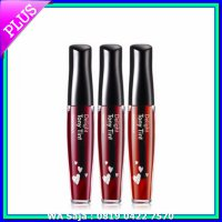 Tony Moly delight tony tint