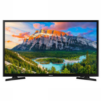 PROMO LED TV SAMSUNG 43INCH FULL HD UA43N5003AKPXD