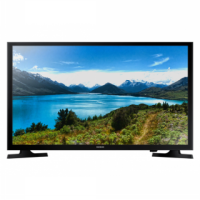 PROMO LED TV SAMSUNG 49INCH FULL HD 49M5050AKPXD
