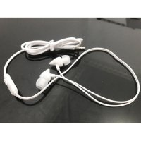 Handsfree Earphone Stereo Mic OPPO - Sound Quality