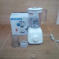 Blender Philips 2in1 HR-2102