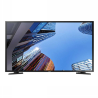 PROMO LED TV SAMSUNG 49INCH FULL HD SMART TV UA49J5250AKPXD