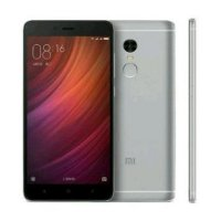 Hp Redmi Note 4 3-32gb Global Grey