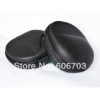 [globalbuy] NEW Headphone hard case bag pouch storage for Beats studio / studio wiress / s/1092749
