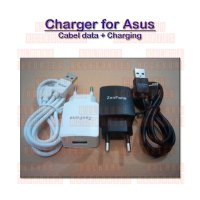 Charger Asus | Asus ZenFone Travel Charger
