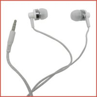 #FJ061 - HEADSET HIPPO FUNKY / HANDSFREE / EARPHONE ORIGINAL