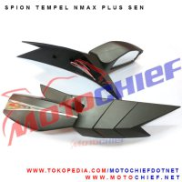 Spion VND Nmax New Plus Sen