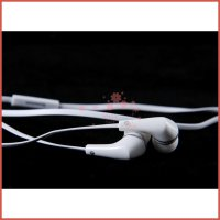 Handsfree Lenovo ORIGINAL ORI LH102 Earphone Headset Earpods Hf LENOVO