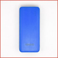 Delcell BLAST Powerbank 9000mAh Real Capacity New Color