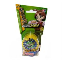 Promo YOYO Auldey Blazing Teens Dashing Eagle LV 1 ORI Fk1591