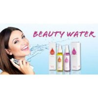 PAKET SA BW (STRONG ACID & BEAUTY WATER) dari ENAGIC KANGEN WATER