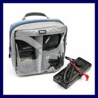 Think Tank Photo Cable Case Cable Management30 V2.0 TT247