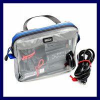 TTP Think Tank Photo Cable Case Cable Management 20 V2.0 TT244