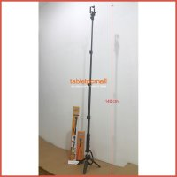 Paket YUNTENG TONGSIS + MINI TRIPOD YUNTENG ORIGINAL for Smartphone