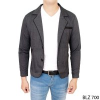 Summer Blazer For Mens Stretch Abu – BLZ 700