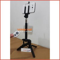 Pahe TONGSIS + MINI TRIPOD PRO + TOMSIS for Smartphone