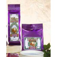 [poledit] Taste the Wilderness Wild Huckleberry White Chocolate Hot Cocoa, 5 Serving Size /12530279