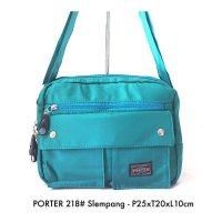 Tas Selempang PORTER BIG JAPAN 218 - 2