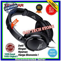 (Headphone) Takstar HD2000 / HD 2000 Monitor Headphones 100% Original