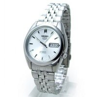 JAM TANGAN SEIKO 5 AUTOMATIC MAN WATCH 005