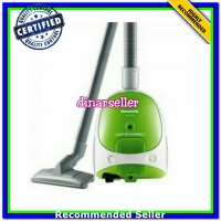 (Vacuum Cleaners) PANASONIC MC CG300 VACUUM CLEANER / PENYEDOT DEBU
