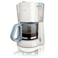 Bazar PHILIPS HD7450 Coffee Makers Zn1399