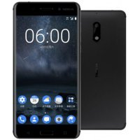 Nokia 6 Android - 3GB/32GB