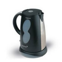 Ox 232 Electric Kettle Pemanas Air Oxone New Termurah09