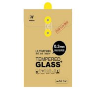 BASEUS Ultra Thin Tempered Glass (0.3mm) Xiaomi MiPad/Mi Pad