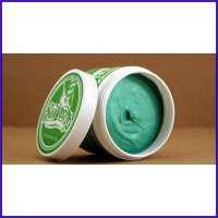 Pomade Suavecito Color / Wax Clay Pomade Color - GREEN