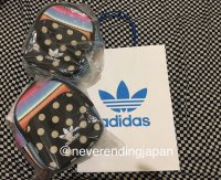 Adidas Mini Backpack Originals from Adidas Japan