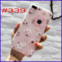 3D Phone Case for iPhone 6 Plus / 6s Plus