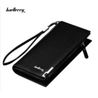 Obral Dompet IMPOR Baellerry Baellery 002 Fashion Long Panjang Cowo Baelery