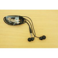 Earphone Asus Zenfone ORIGINAL 100% | Handsfree Headset Ori Zenfone