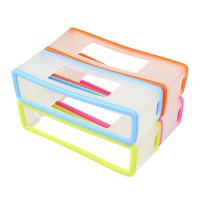 Soft Cover Box Silicone Carrying Case For BOSE SOUNDLINK MINI Speaker