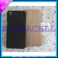(Casing & Cover) Case Nillkin Oppo Neo 9 A37 /Frosted Shield Hard Casing Hardcase Cover