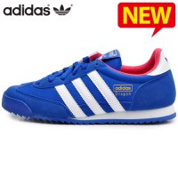 Adidas running shoes / sneakers sell Casual Shoes Women's Dragon W / GG-Q20685