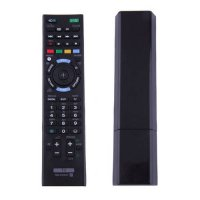 [globalbuy] Hot Selling 1pc New Remote Control Controller For Sony TV RM-ED047 Replacement/3332453