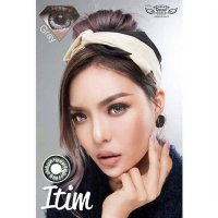 ITIM (DREAMCOLOR ) - GREY
