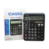 Kalkulator Casio DJ-120D Plus Desktop Calculator