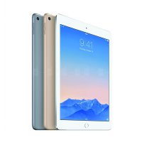 Apple iPad Air 2 32GB 4G + Wifi