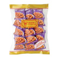Kacang Almond Panggang- Dry Roasted Nuts Butterfly Brand