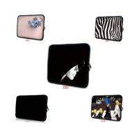[globalbuy] 13 13.1 13.3 13.6 inch Notebook Sleeve Laptop Bag Case For asus zenbook ux305f/3451097